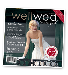 wellwed-splash-ny